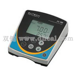多参数台式测试仪PC700