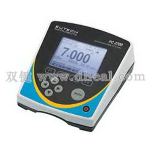 多参数台式测试仪PC2700