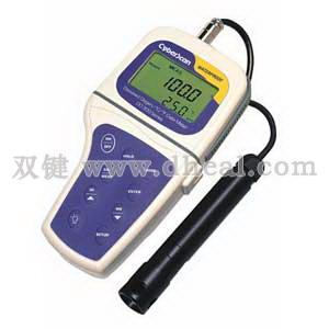 防水型便携式溶氧仪DO300
