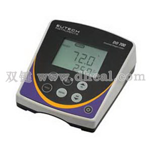 防水型台式溶解氧仪DO700
