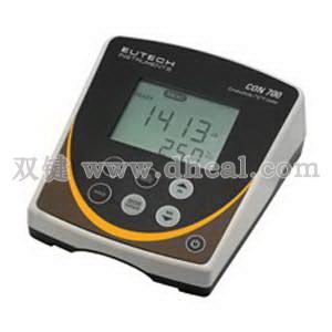 经济型台式电导率测试仪器CON700