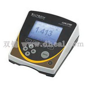 高级台式电导率仪CON2700