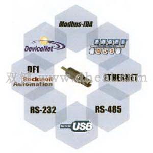 AquaSensors系列数字在线分析仪