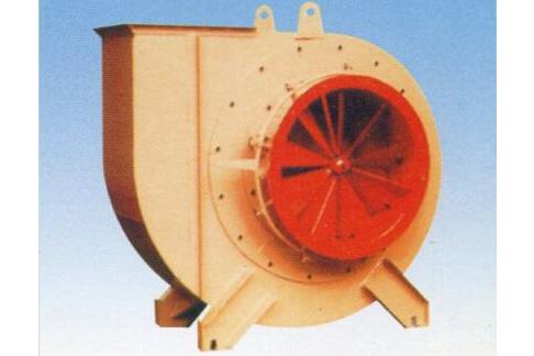 G4-68、Y4-68型锅炉通、引风机