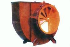 G4-73、Y4-73№20~31½F锅炉鼓、引风机