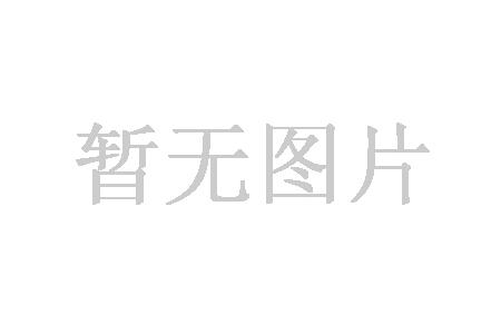 FC6-48-Ⅱ型纺织排尘通风机