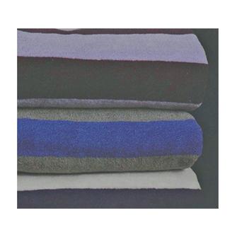 MJ004  舒彩棉毛巾