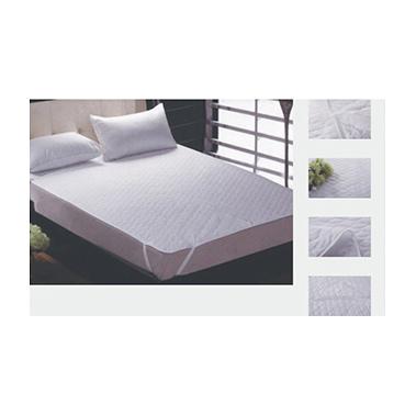 床单式床护垫