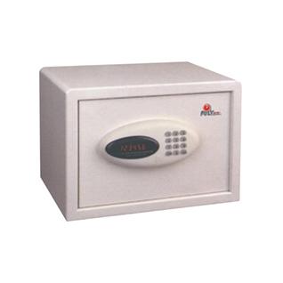 BGX025 (CD2535)  保险箱