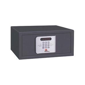 BGX024 (TSS2043)  保险箱