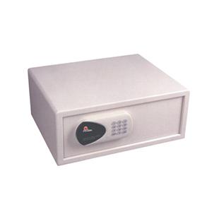 BGX021 /022(2050)  保险箱