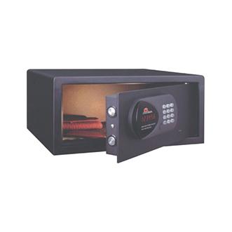 BGX019 /020 ( 2043)   保险箱