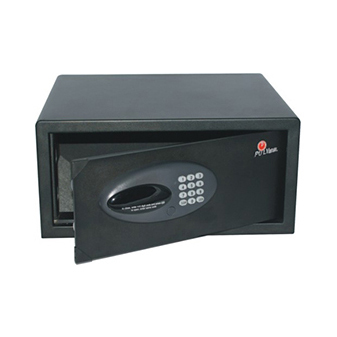 BGX011   保险箱