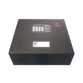 BGX010   保险箱