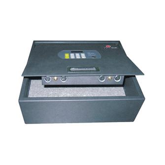 BGX009   保险箱