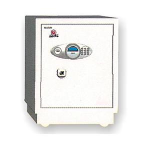 BGX 016   保险箱