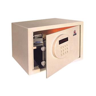 BGX 014    保险箱