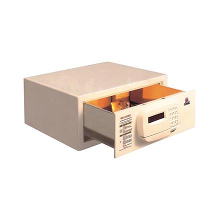 BGX 013    保险箱