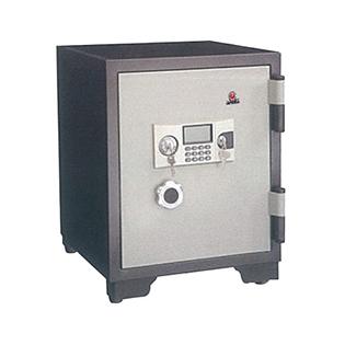 BGX 004(2)  保险箱