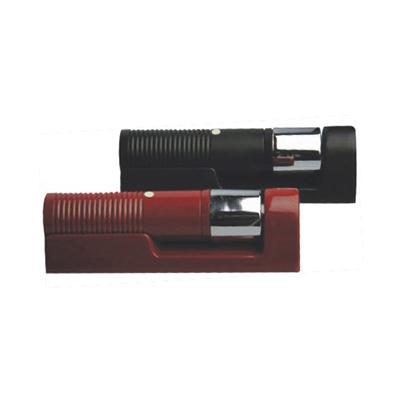 SDT001 /SDT008客房应急手电筒
