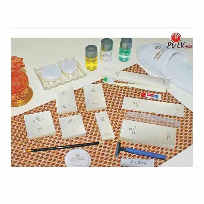 米色包装纸盒