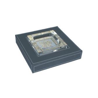 YGZ005 烟缸座