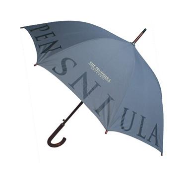 YS012  长柄伞