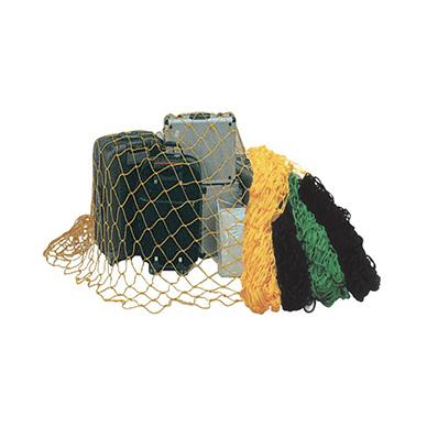 XLW001 行李网