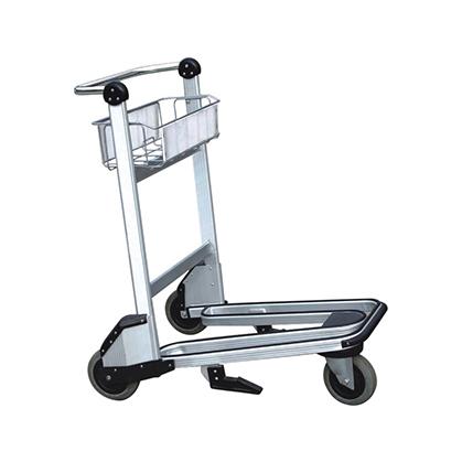 XLC020 洲际快捷行李推车