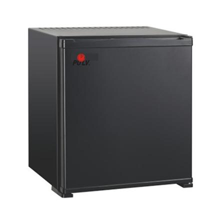 DBX012 (28L/32L) 实心门/黑色