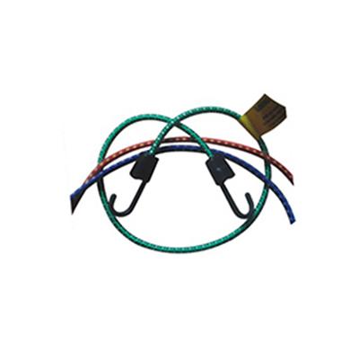 XLS001乳胶行李绳