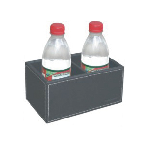 KQSH001 矿泉水盒