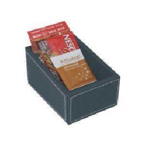 CYH021 茶叶盒