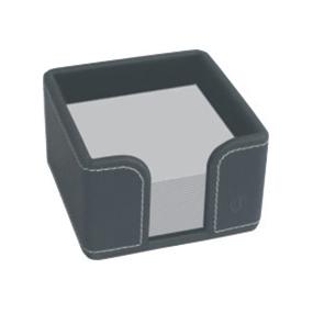 BQH004 记事贴盒