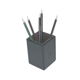 BT001 笔筒