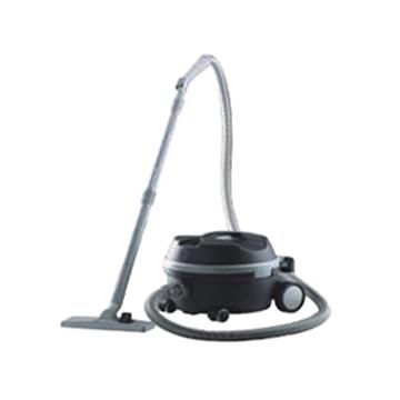 吸尘器(客房用)