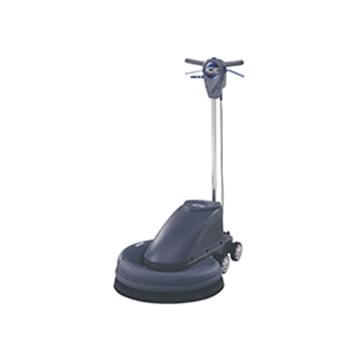 附吸尘抛光机(IB2000)