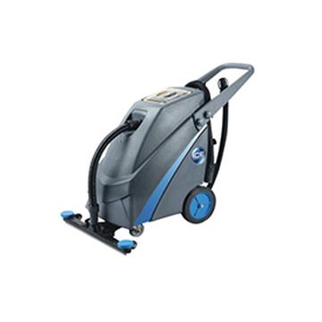 专业型吸尘吸水机(IW90)