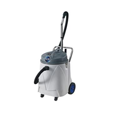双马达吸尘吸水机(Iw80)