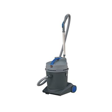 吸尘吸水机(IW35)