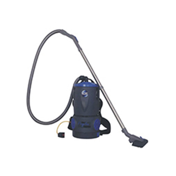 肩背式吸尘器(ID8B/ID8C)