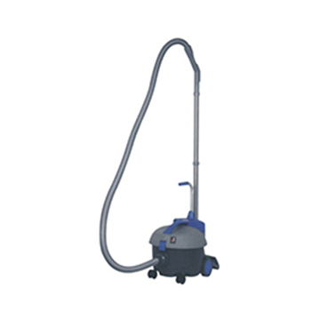 超宁静吸尘器(ID10)