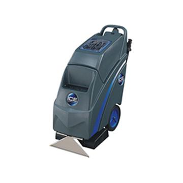 三合一抽吸式洗地毯机 (IE410)