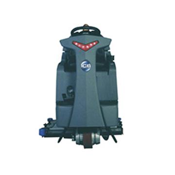 驾驶式自动洗地机(RS26/RS32)
