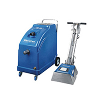 宁静型抽吸式洗地毯机(R-150SDV/VB-16)
