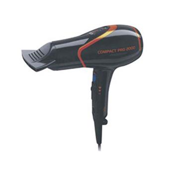 DCH025   电吹风