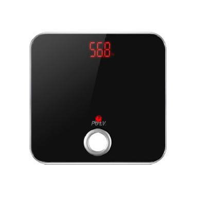 JKC092 体重脂肪测量S1电子称