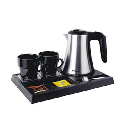 WPP052  電水壺茶盤