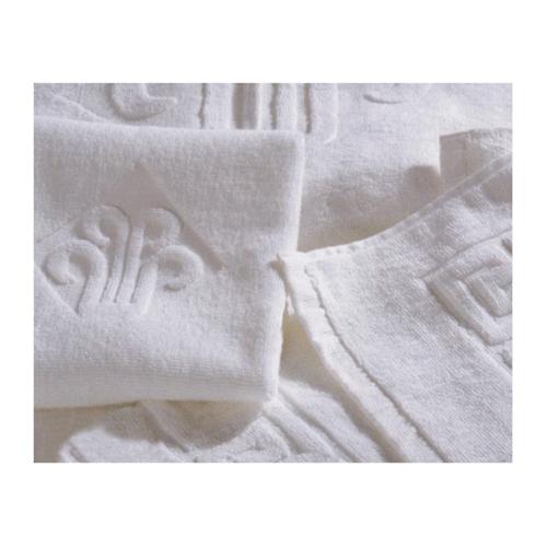 MJ001  提花毛巾