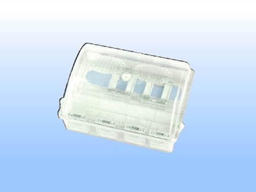DX-S-B400變壓器保護罩